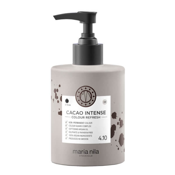 Colour Refresh - Cacao Intense 4.10