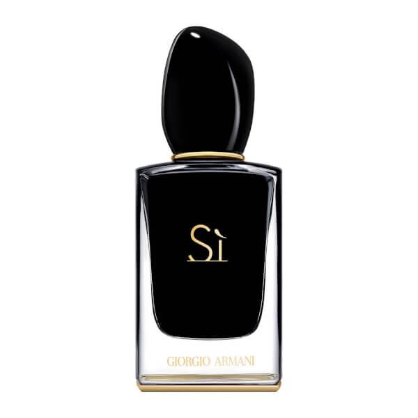 Sì - Eau de Parfum Intense
