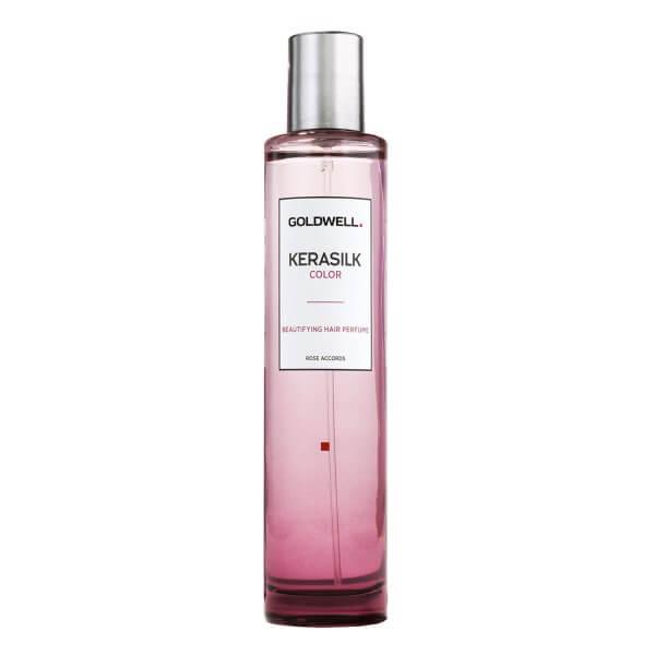 Kerasilk Color - Hair Perfume