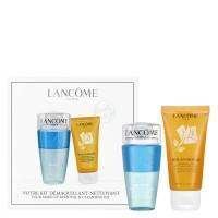 Lancôme Special - Summer Starter Kit