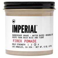 Imperial Barber - Imperial - Fiber Pomade
