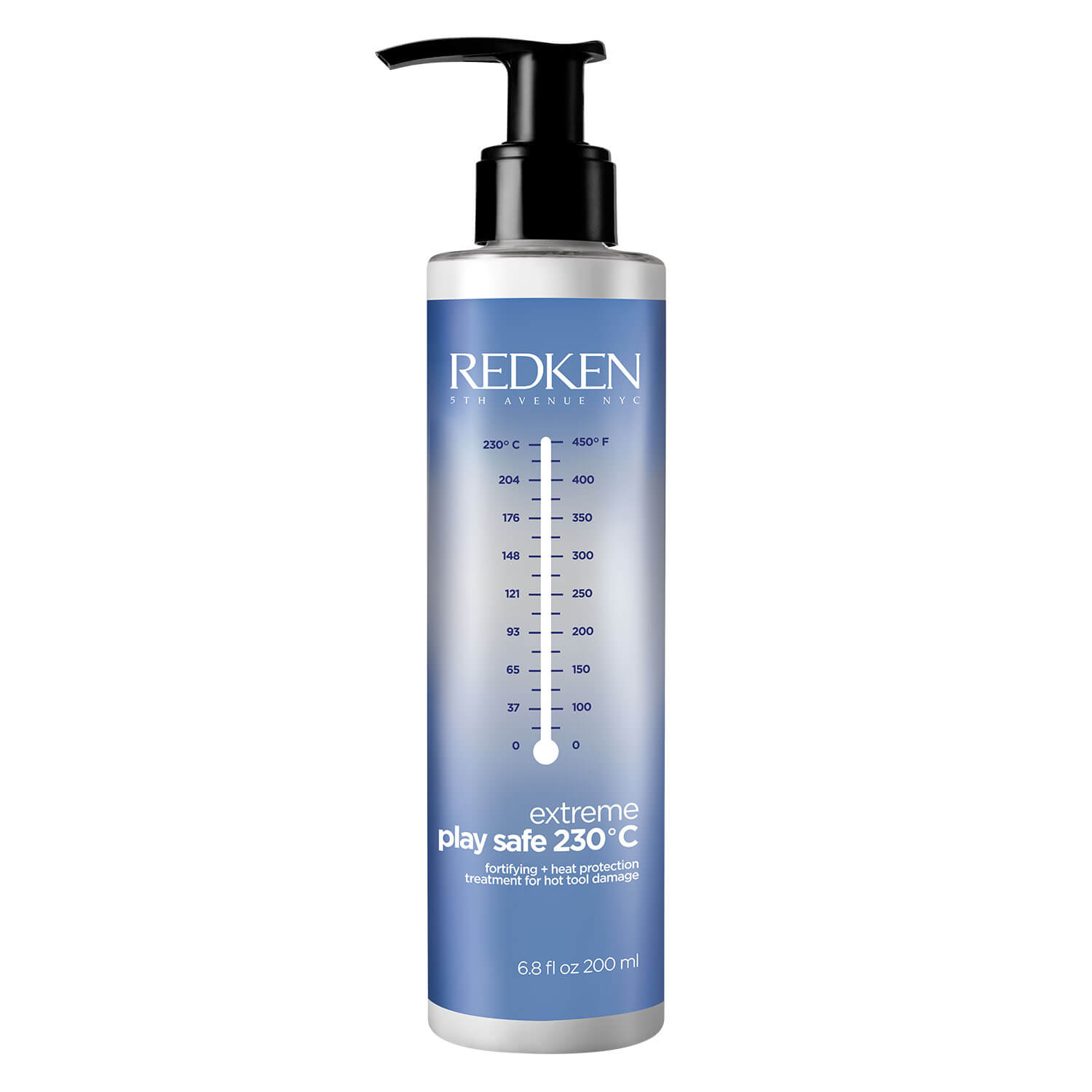 Extreme - Play Safe - 200ml