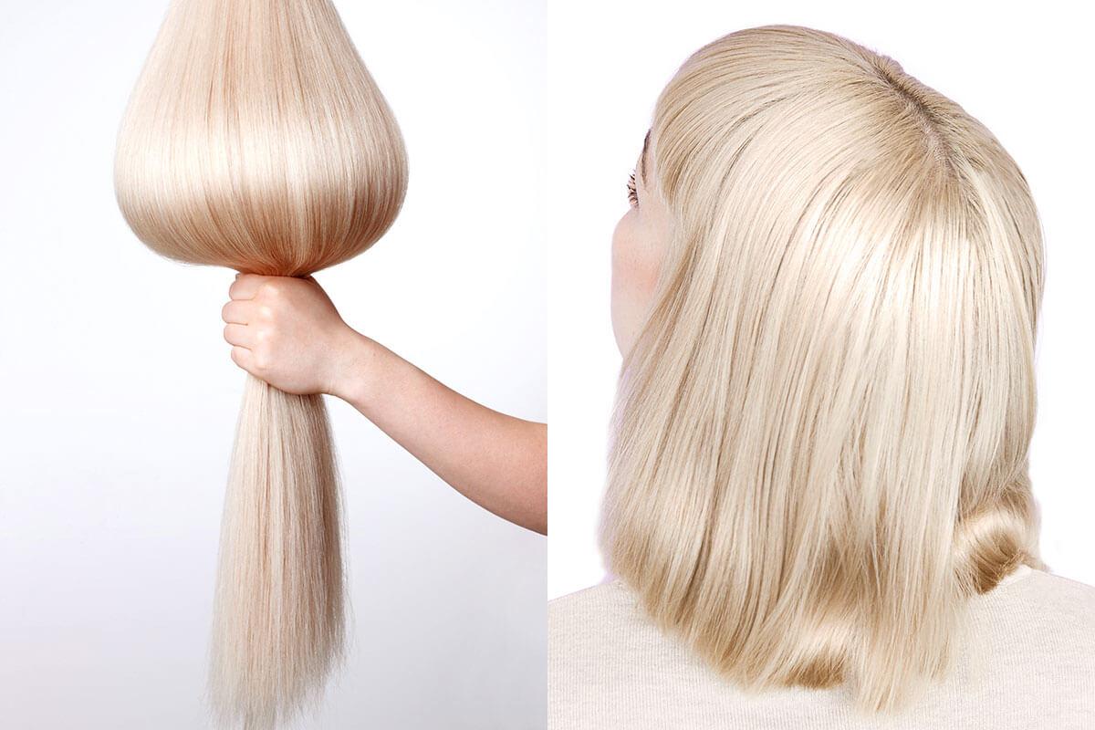 Olaplex-Haare-reparieren