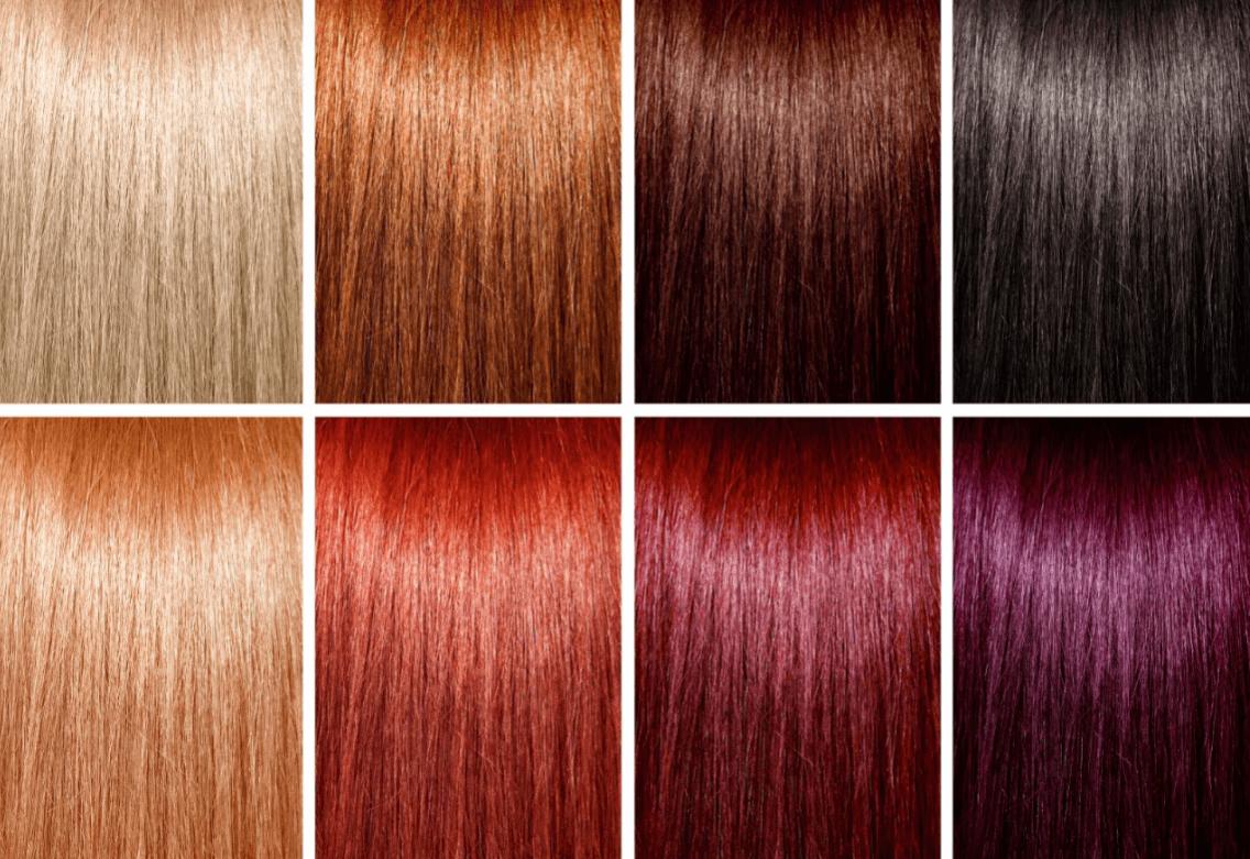welche-haarfarbe
