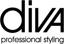 Diva Professional Styling