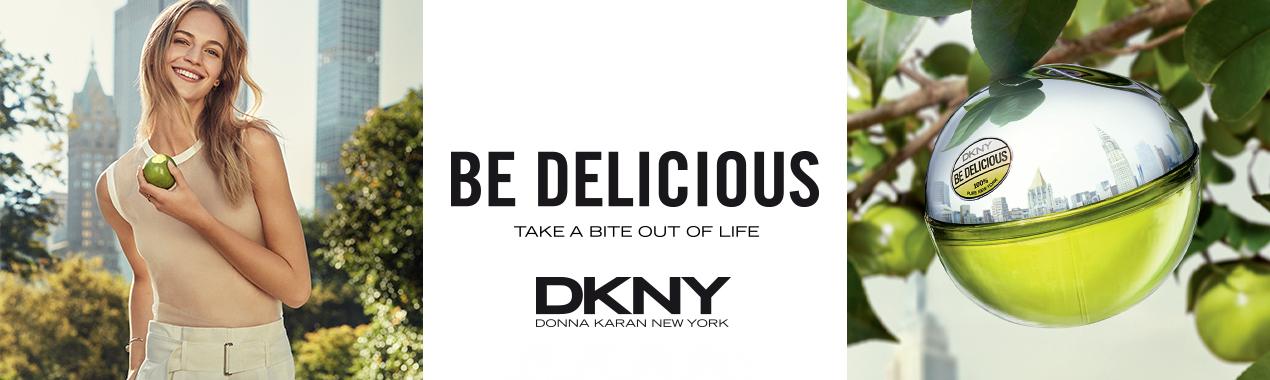 DKNY - Donna Karan
