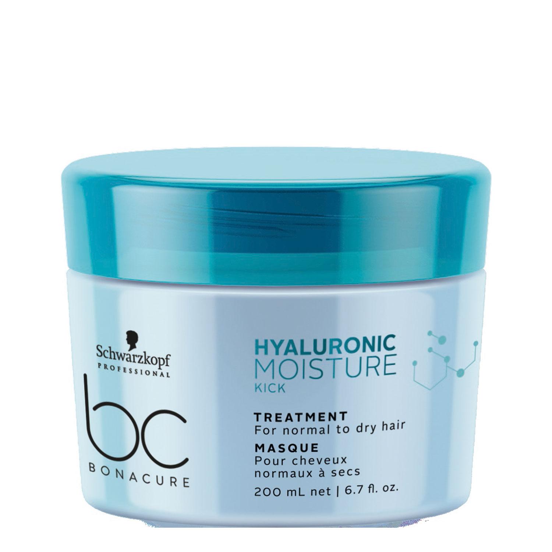 BC-Hyaluronic-Moisture-Kick-Treatment