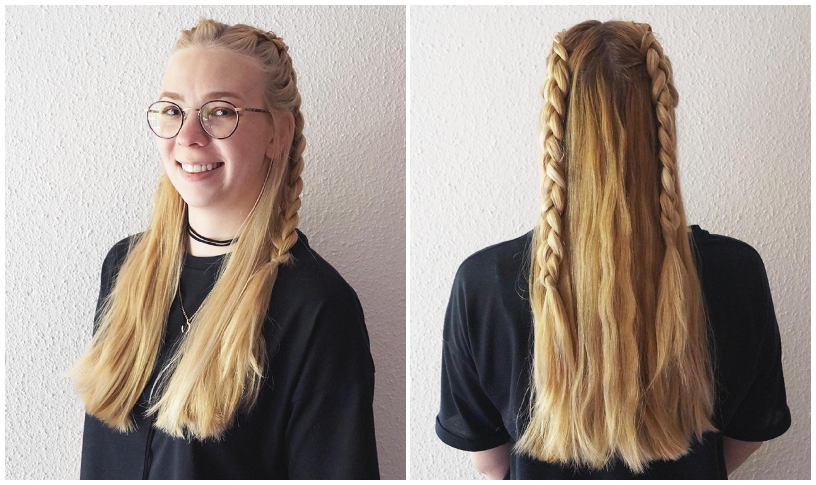 Frisuren-3