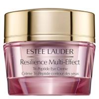 Resilience Multi-Effect - Tri-Peptide Eye Creme 15ml