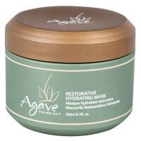 Agave - Agave - Restorative Hydrating Mask