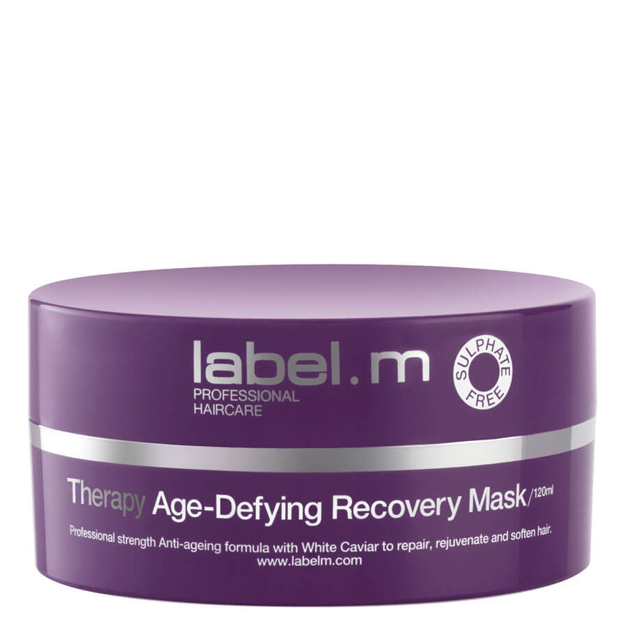 Condition - LM Therapy Rejuvenating Recovery Mask