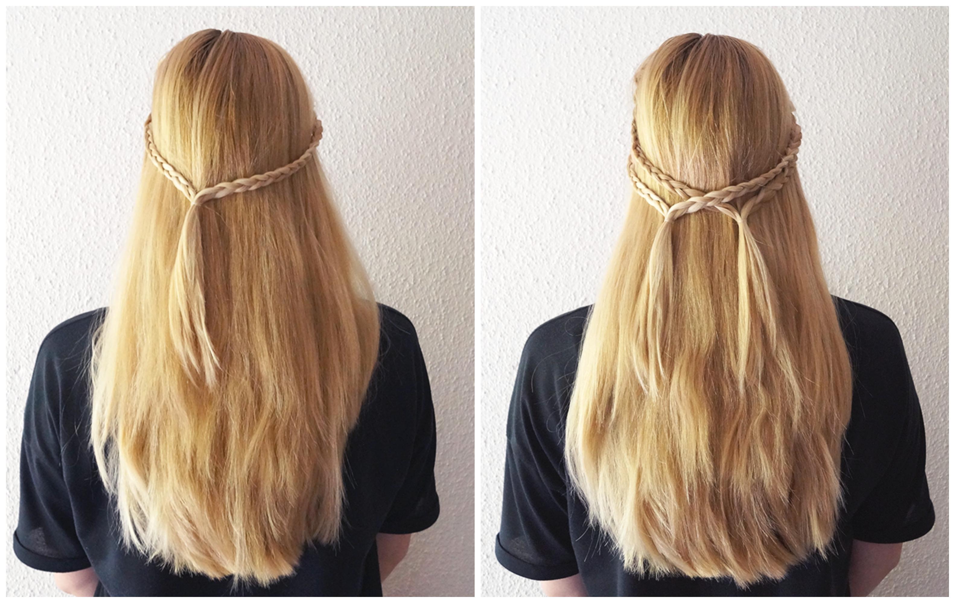 Frisuren-2
