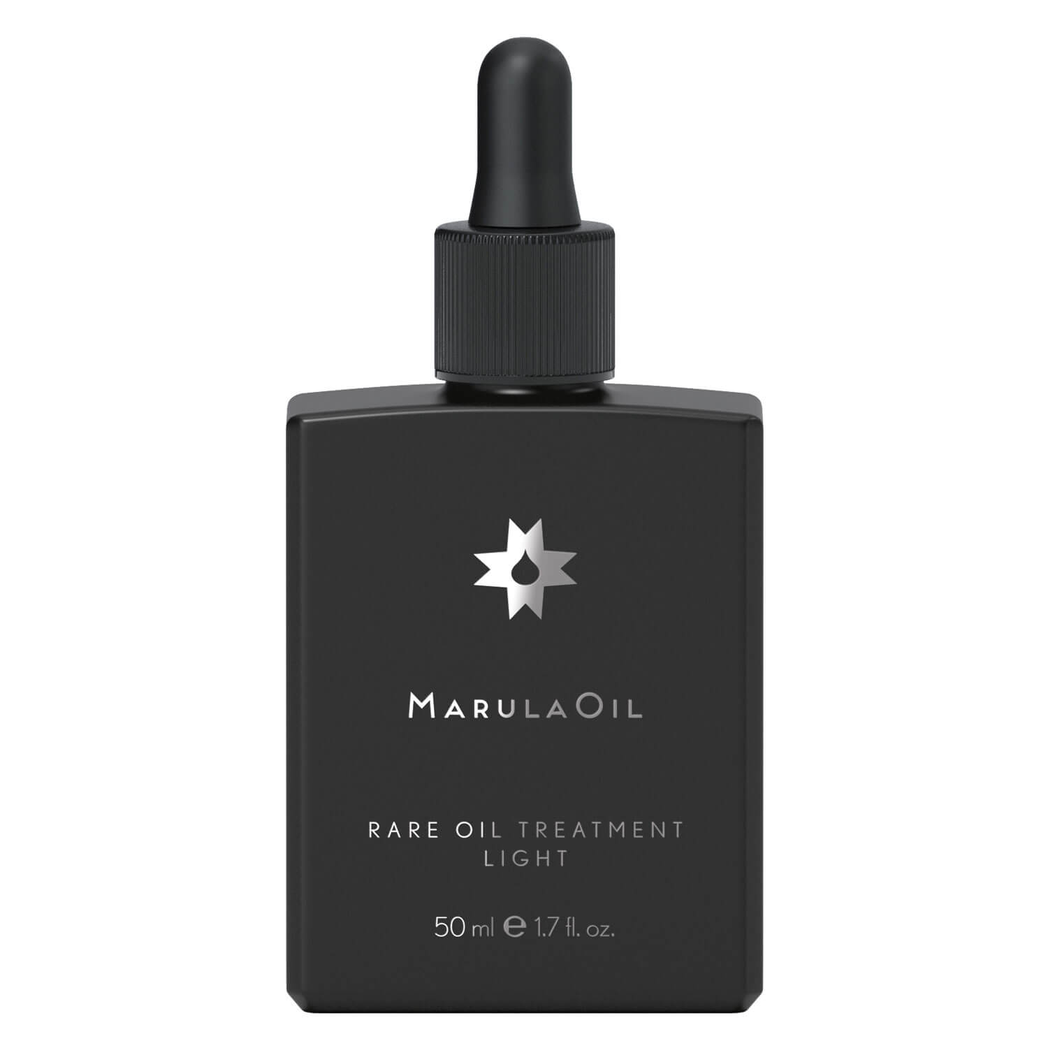 MarulaOil-Rare-Oil-Treatment-Light
