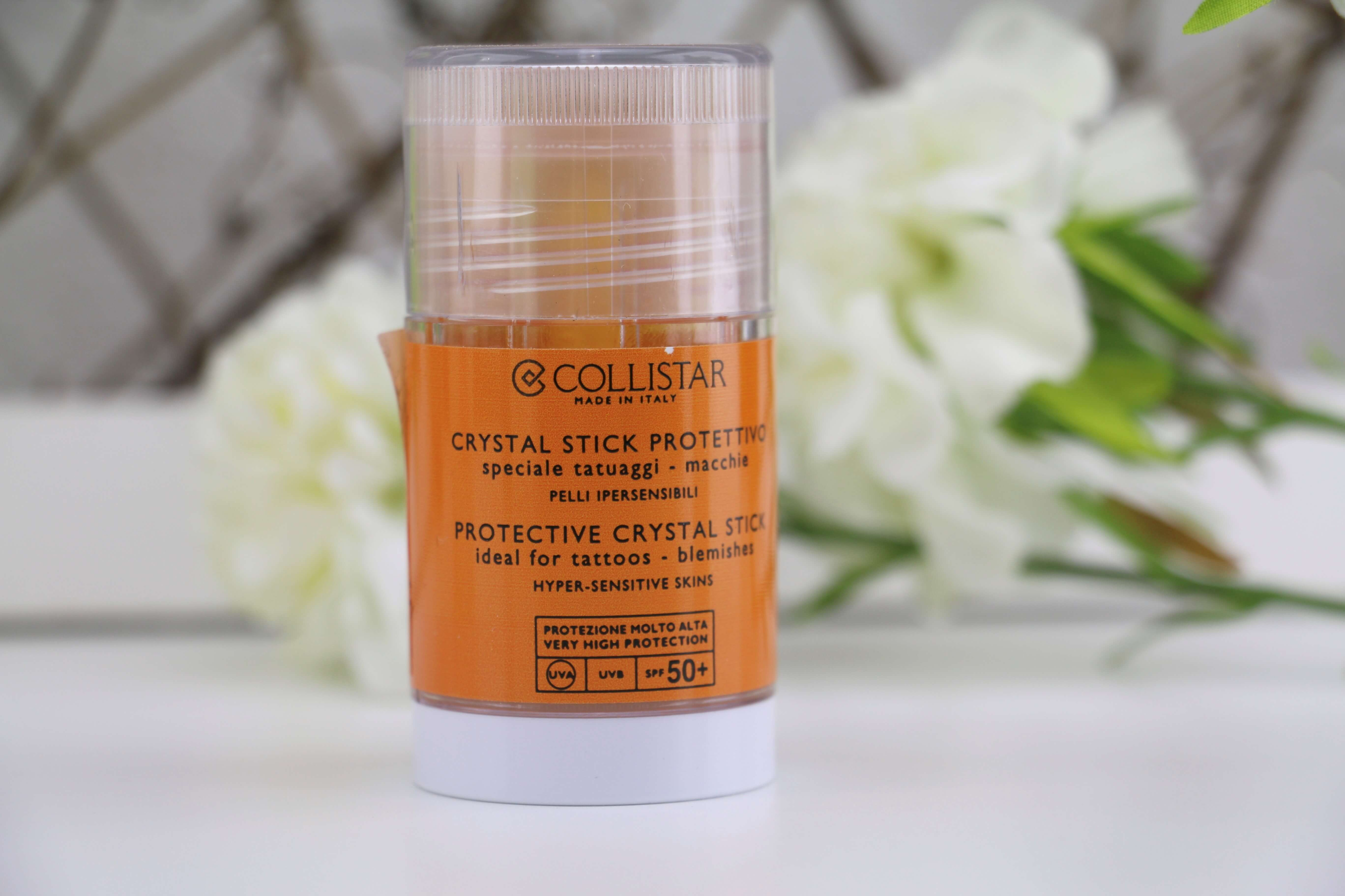 CS-Sun-Protective-Crystal-Stick-Ideal-For-Tattoos-SPF50