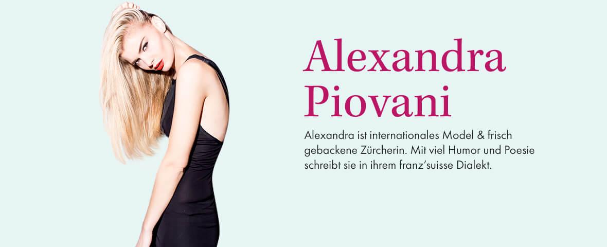 Alexandra-Piovani