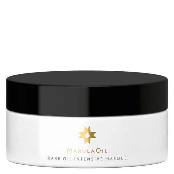 MarulaOil - MarulaOil - Rare Oil Intensive Masque
