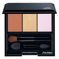 Eye Color Trio - Luminizing Satin BE214