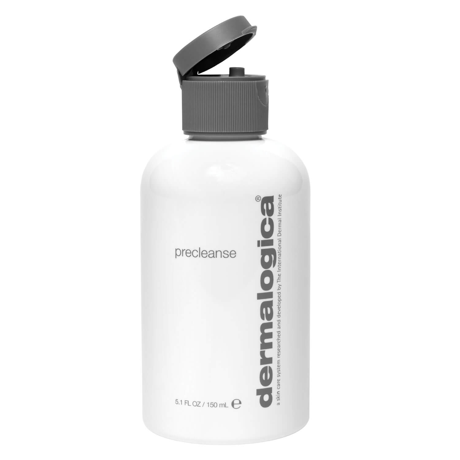 Cleansers - Precleanse - 150ml