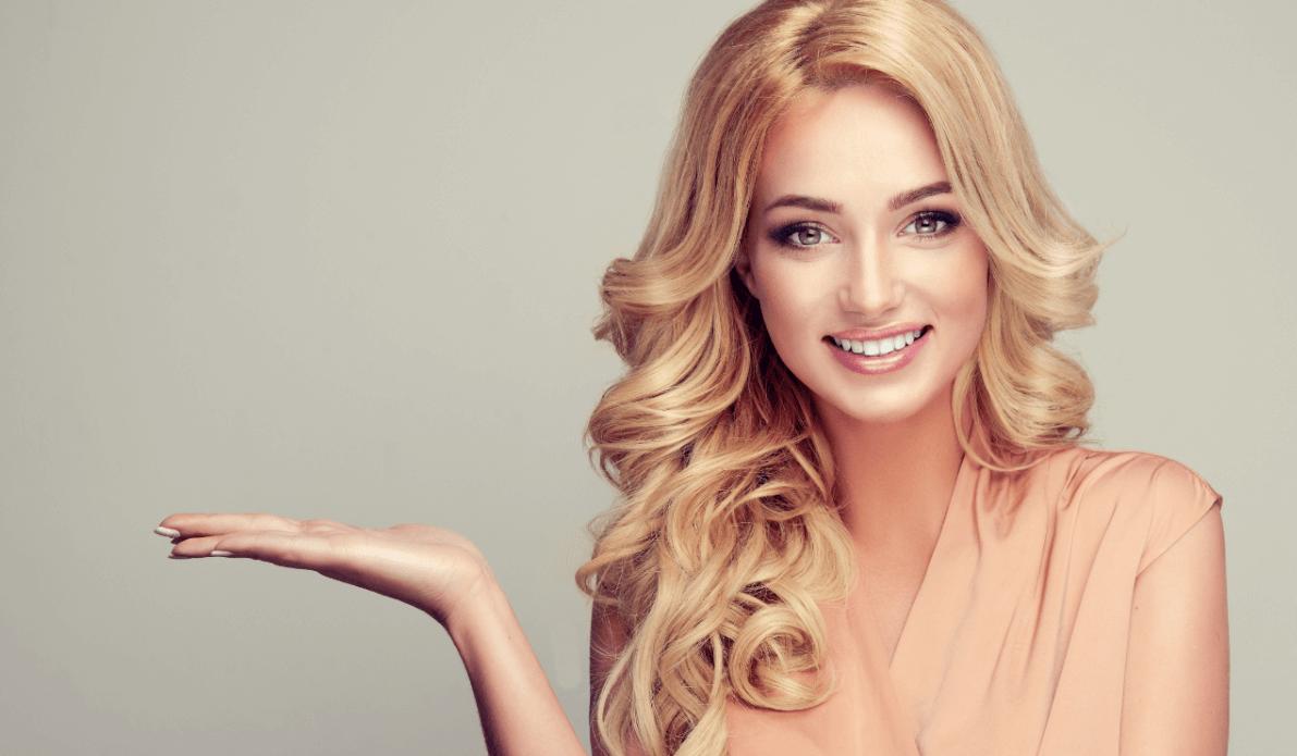Vermeiden Sie Diese 7 Fehler Bei Der Haarpflege Für Sofort