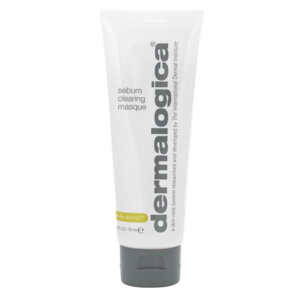 Dermalogica - MediBac - Sebum Clearing Masque