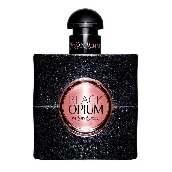 Black Opium - Eau de Parfum