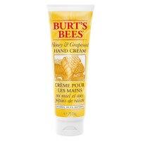 Burts Bees - Burts Bees - Hand Crème Honey & Grapeseed Oil