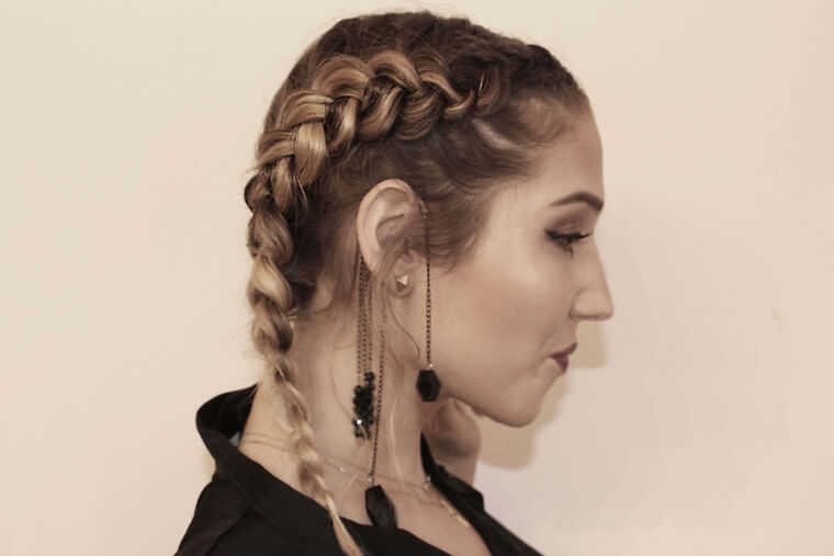 boxer braids mit bj rn axen magazin. Black Bedroom Furniture Sets. Home Design Ideas