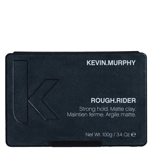 Kevin Murphy - KM Styling - Rough.Rider