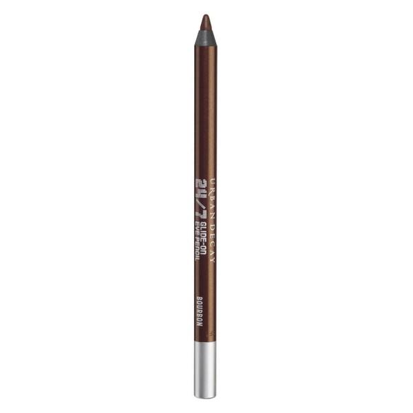 24/7 Glide-On - Eye Pencil Bourbon