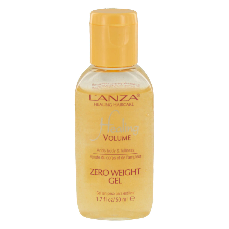 Healing Volume - Zero Weight Gel - 200ml