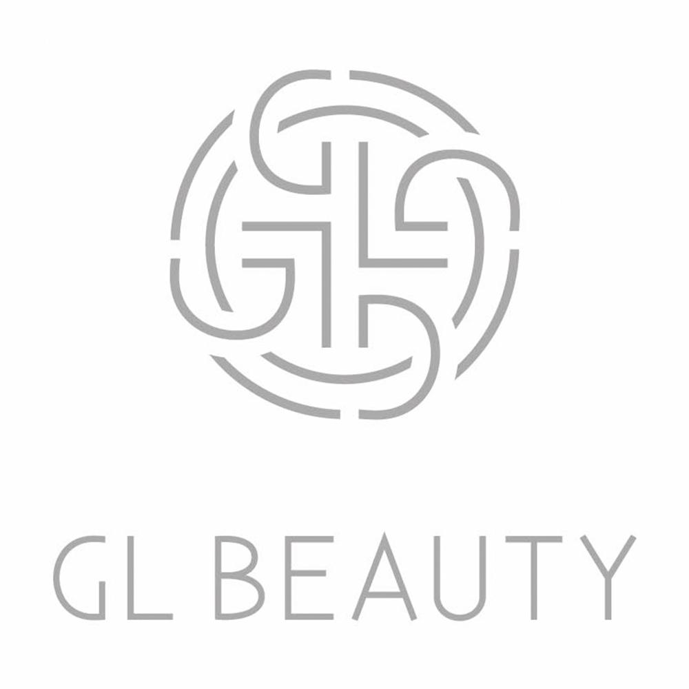 GL Beautycompany