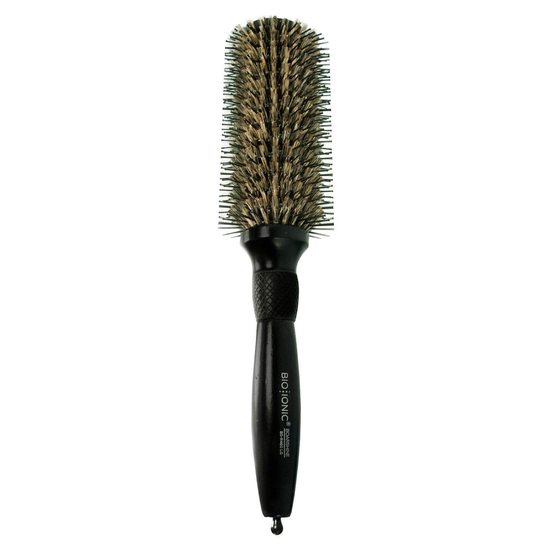 iTools - Boar Shine Large Brush