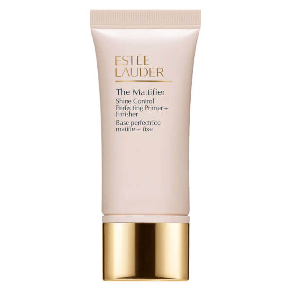 Perfecting - The Mattifier Shine Control Perfecting Primer + Finisher