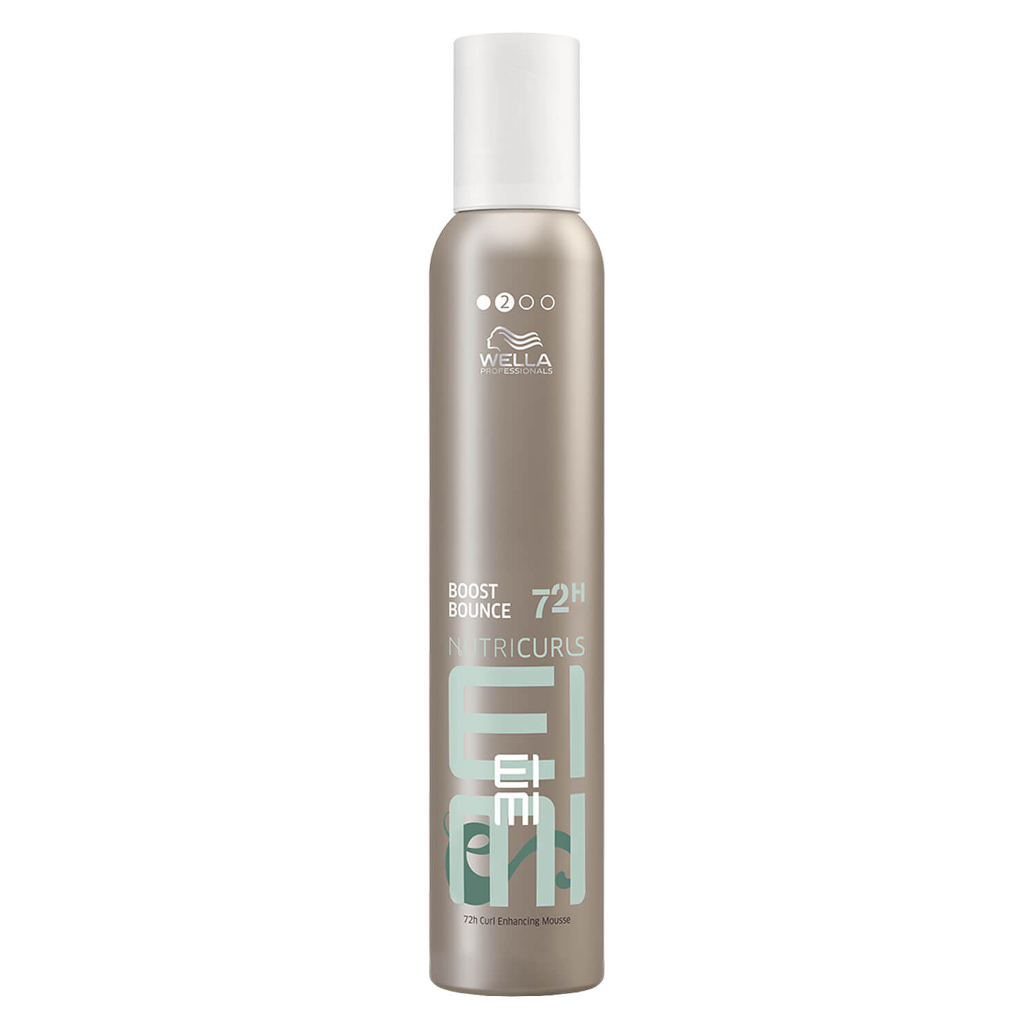 EIMI Texture - Nutricurls Boost Bounce - 300ml