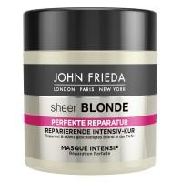 Sheer Blonde - Hi-Impact Reparierende Intensiv-Kur 150ml