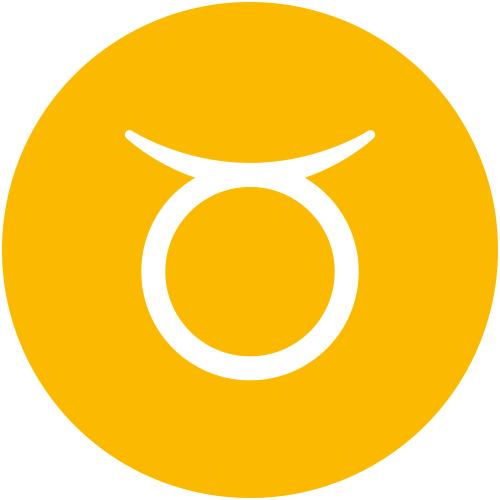 Haaroskop Stier