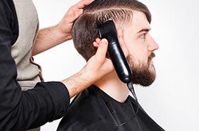 Haarschneidemaschine Online Kaufen Perfecthairch