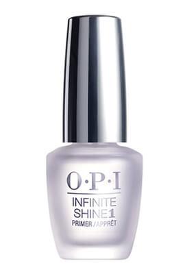 brillieren-mit-opi-infinite-shine_12450_20241
