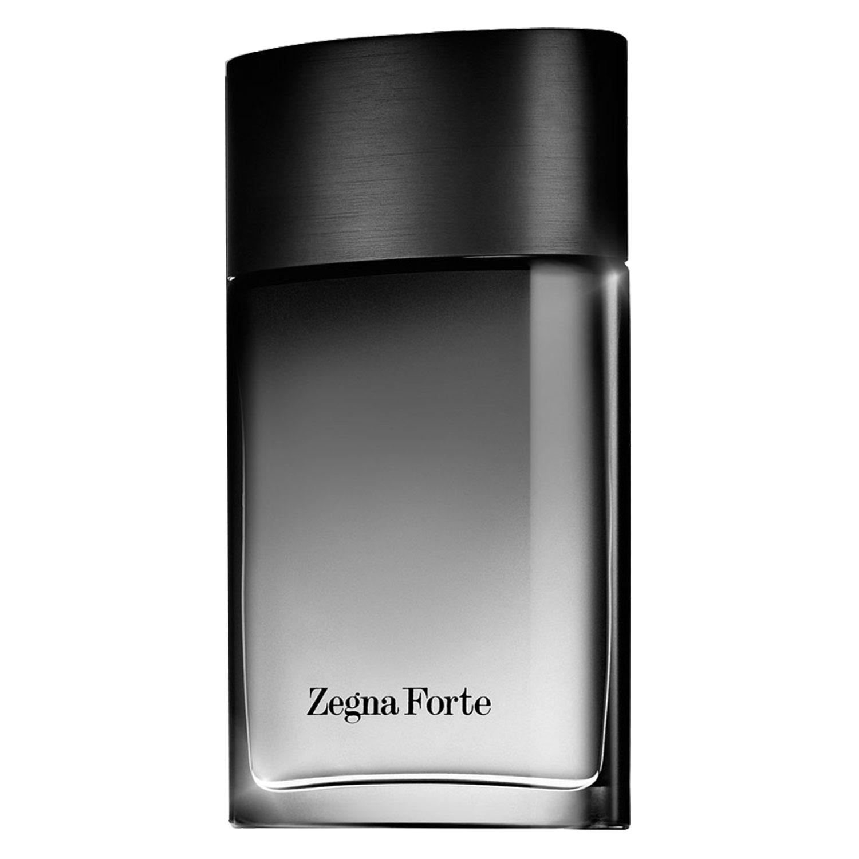 Zegna Forte - Eau de Toilette  2db767e9c9e