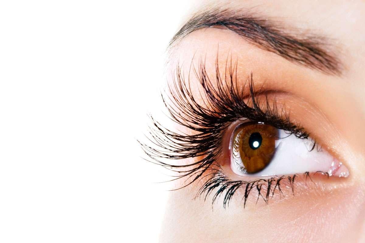 Fabelhaft Wimpernserum im Test: Entdecken Sie das beste Serum für Ihre &NU_04