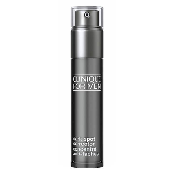 Clinique - Clinique For Men - Dark Spot Corrector