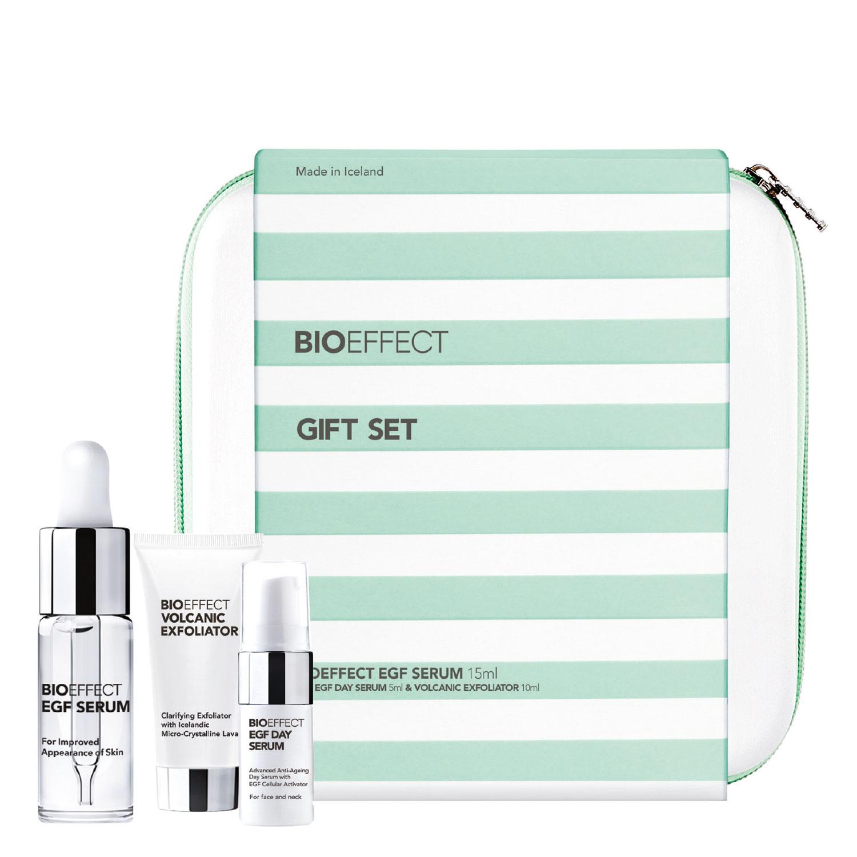 BIOEFFECT - GIFT SET EGF SERUM   Bioeffect   PerfectHair.ch