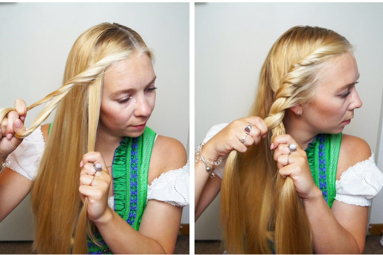 Rope-Braid-3