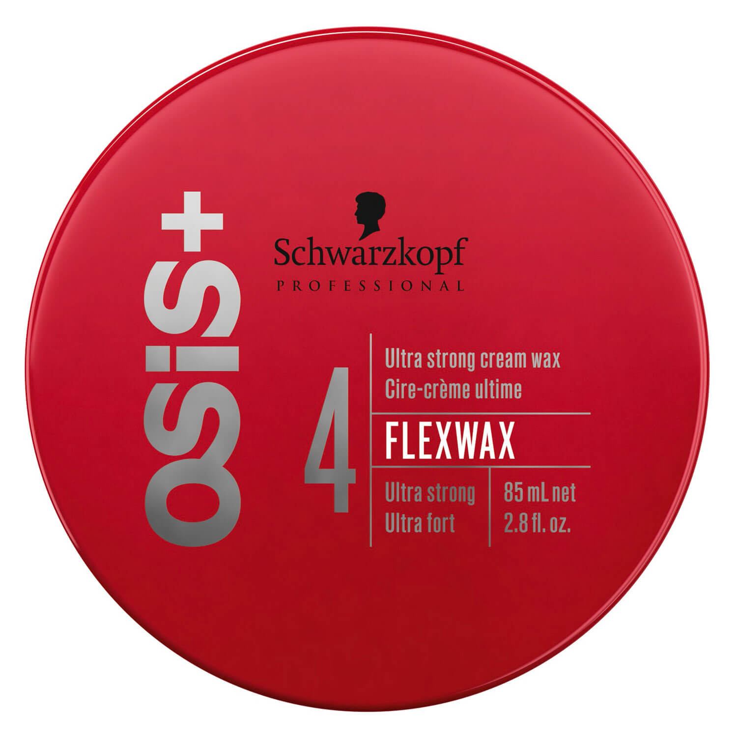 Osis - Flexwax - 85ml