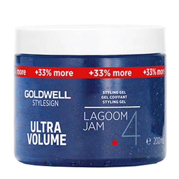 Ultra Volume Stylesign - Lagoom Jam XXL