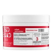 TIGI - Bed Head Urban Antidotes - Resurrection Treatment Mask