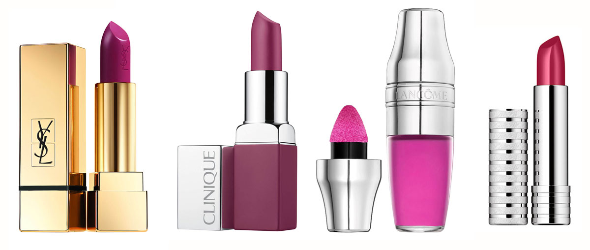 Tolle Beautyprodukte finden Sie hier