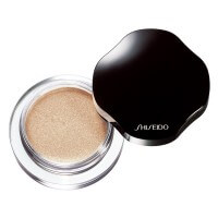 Shiseido - Shimmering Eye Color - BE217 Yuba