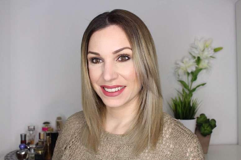 Tipps Für Glattes Haar Perfecthairch