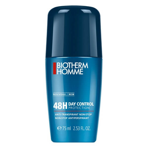 Biotherm Homme - Day Control 48H Extreme Protection